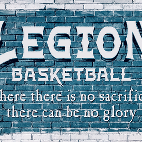 legion blue brick.png