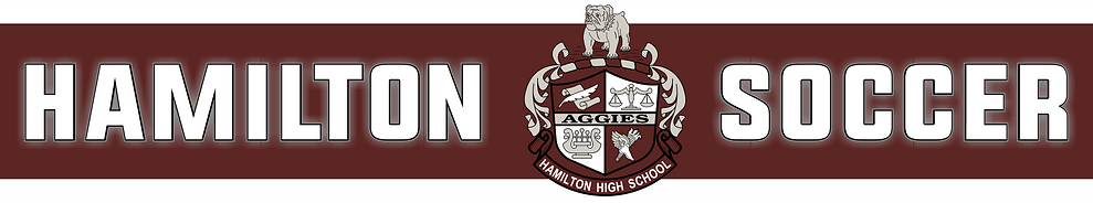 HAMILTON SOCCER FUNDRAISER PAGE BANNER.p