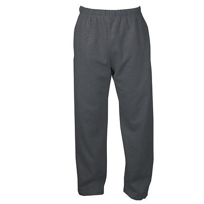 Badger C2 Fleece Pants
