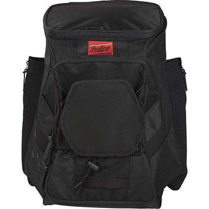 Rawlings R600 Team Backpack