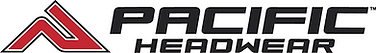 PacificHeadwear_Logo_Horizontal_Color.pn