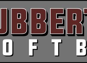 Hubbertville Softball has a new fundraiser!