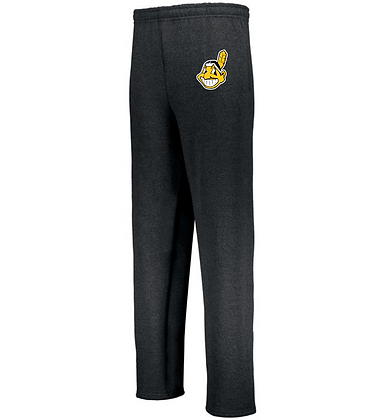 Russell Athletic Dri-Power Sweatpants