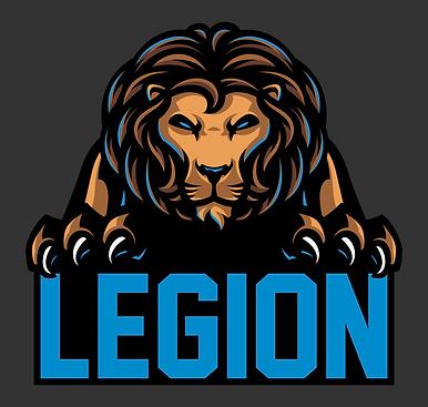 legion new logo.png