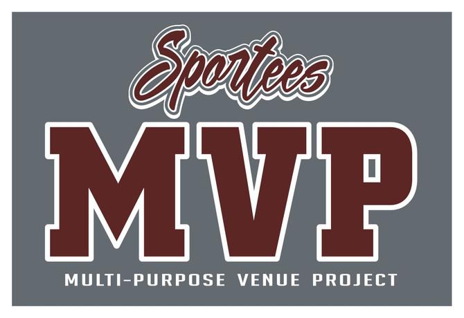 Sportees MVP Grand Opening!!