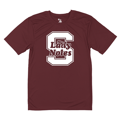 Badger Dri-Fit Haters T