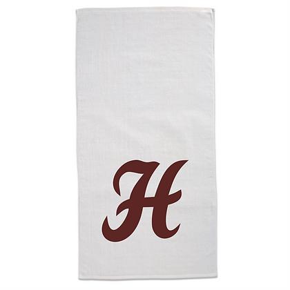 Carmel Towels Sublimated Beach Towel