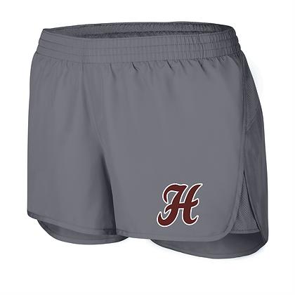 Augusta Sportswear Ladies Wayfarer Shorts