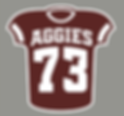 aggies 73.png