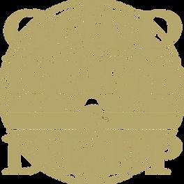 gold runs deep.png
