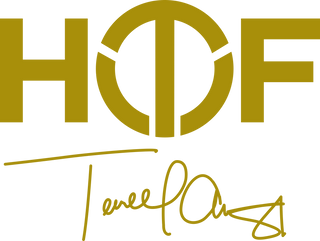 T O  HALL OF FAME page logo.png