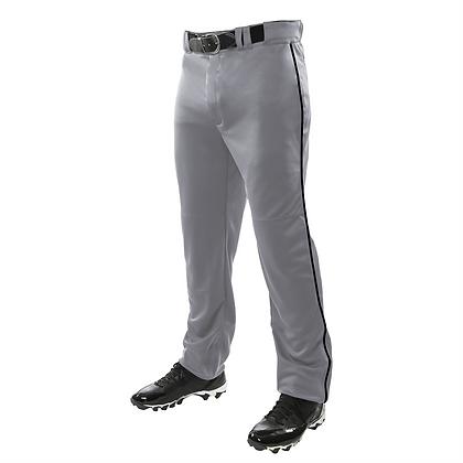 Champro Baseball Pants