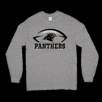 Hackleburg Panthers LS T