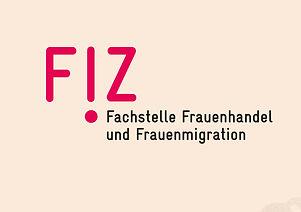 FIZ_webseite.jpg
