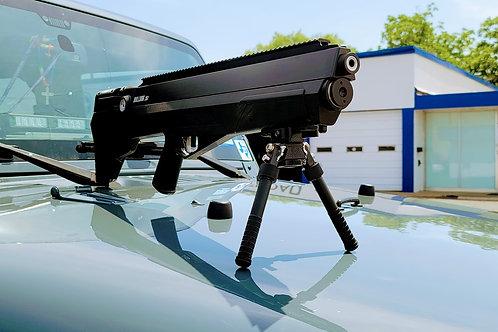 Pitbull Carbine: Overstock Item