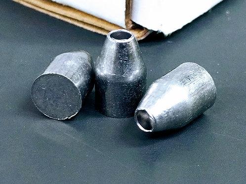 Nielsen 120 gr. 358 Hollow Point