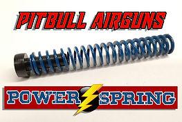 power spring.jpg