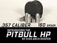 PITBULL HP.jpg