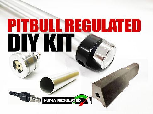 Regulated Kit Store2.jpg
