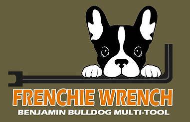 Frenchie Wrench Logo.jpg