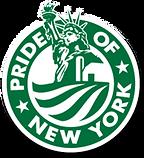 Pride-of-New-York-logo-symbol.png