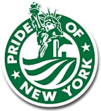Pride-of-New-York-logo-symbol.png