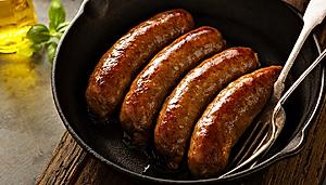 sausage in pan.png