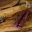 Thumbnail: Teriyaki Venison Snack Stick