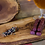 Thumbnail: Original Venison Snack Stick