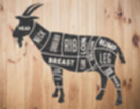 goat-butcher-diagram on wood.jpg