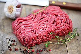 elmwood_ground_beef_1050.jpg
