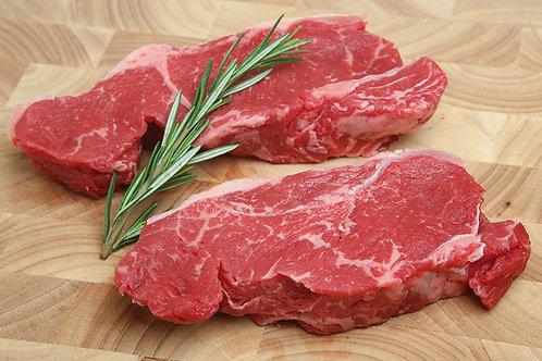 Grass Fed Beef Petite Sirloin