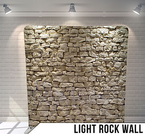 LIGHTROCKWALL.jpg