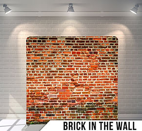 Brick in the wall.jpg
