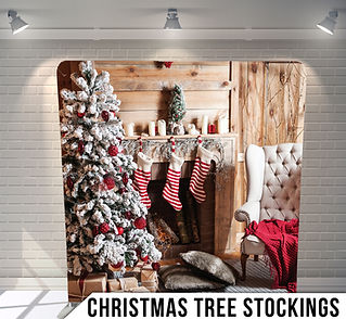ChristmasTreeStockings (1).jpg