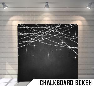 ChalkboardBokeh.jpg