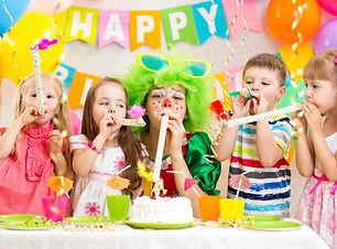 kids celebrate birthday party.jpg