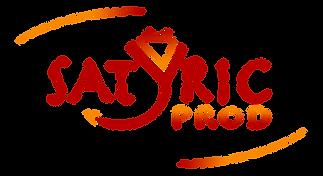 logoSatyricProd300Dpi-T.png