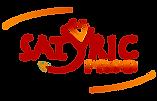 LogoSatyricProd.png