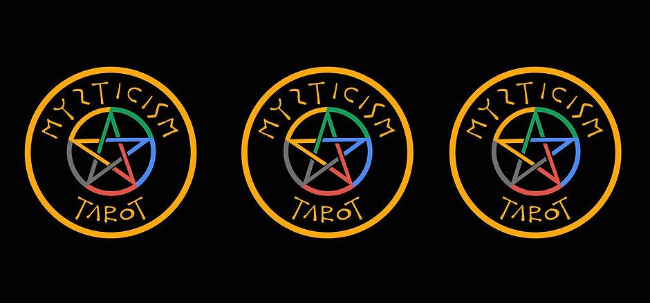 Myzticism Tarot logo updation6 NU.jpg