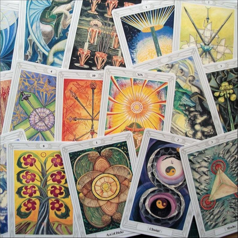 Thoth Tarot Scattered (1).jpg