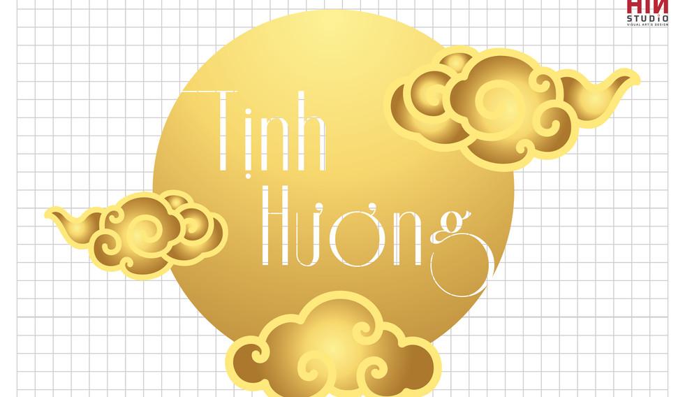 logo tịnh hương.jpg