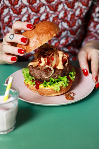 BurgerGinMayoLid.jpg