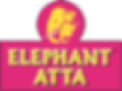 5elephant-atta.png