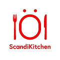scandikitchen.jpg