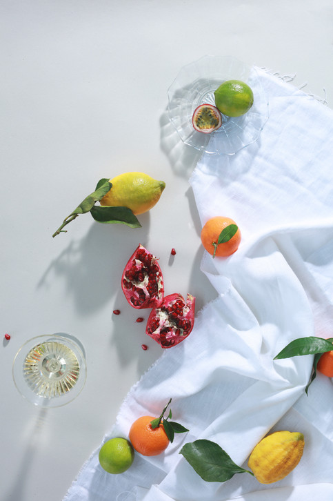 CitrusProducePomegranate.jpg