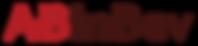 AB_InBev_logo.png