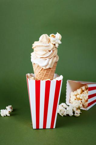PoppinPopcorn.jpg