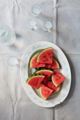 Watermelon+Ouzo.jpg
