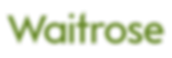 Waitrose-Logo-1.png